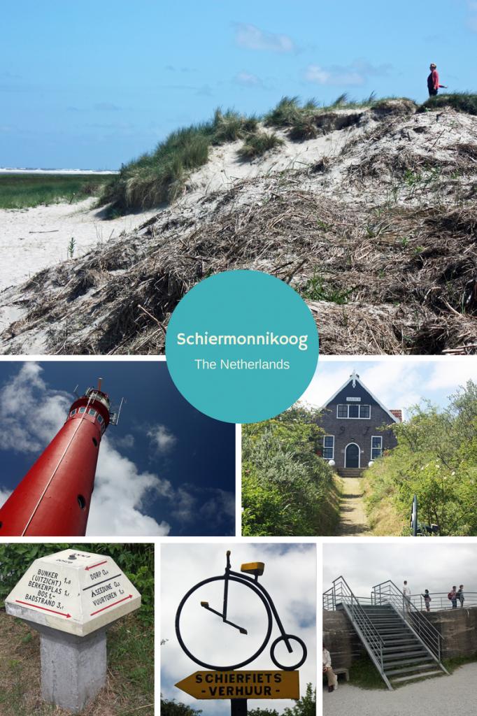 20140616 Schiermonnikoog 2014
