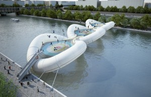20140622 trampoline-bridge-concept